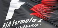 """La F1 crea un canal de YouTube con contenido """"detrás de las cámaras"""" - LaF1.es"""