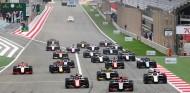 La Fórmula 2 será más táctica este 2021 - SoyMotor.com