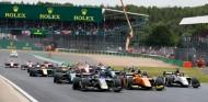 La Fórmula 2 confirma sus ocho primeras carreras de 2020 - SoyMotor.com