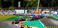 La Fórmula 2 presenta su calendario para la temporada 2020 - SoyMotor.com