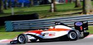 La FIA ya resucitó la competición en 2009, pero solo duró tres años - LaF1
