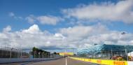 La Fórmula 2 añade Rusia a su calendario 2020 - SoyMotor.com