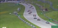 Fórmula 3 en Austria - SoyMotor.com