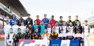 La Fórmula 3 se pone en marcha este fin de semana en Barcelona - SoyMotor.com