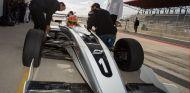 La Fórmula 4 española, una realidad a partir de 2015 - LaF1
