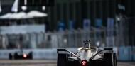 Agag no descarta una fusión a largo plazo de Fórmula E y F1 - SoyMotor.com