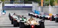 """Carey: """"La Fórmula E es una causa social y una fiesta callejera"""" - SoyMotor.com"""