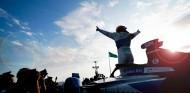 Liberty Media no ve a la Fórmula E capaz de suplantar a la F1 - SoyMotor.com