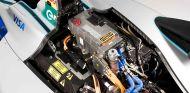 Fórmula E 2018-2019: estos serán los fabricantes de unidades de potencia - SoyMotor.com
