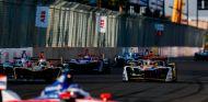 Carrera del Marrakech ePrix - SoyMotor.com