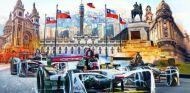 Previa ePrix Chile - SoyMotor.com