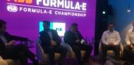 La Fórmula E asegura la celebración del ePrix de Chile - SoyMotor.com