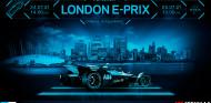 Horarios, guía y previa del ePrix de Londres 2021 - SoyMotor.com