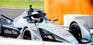 La Fórmula E, dispuesta a revisar su hoja de ruta - SoyMotor.com