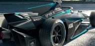La Fórmula E retrasa la llegada del Gen2 Evo por el coronavirus - SoyMotor.com