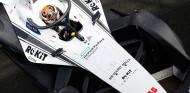 Horarios, guía y previa del ePrix de Mónaco 2021 - SoyMotor.com
