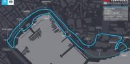 La Fórmula E usará todo el circuito de F1 para su ePrix de Mónaco - SoyMotor.com