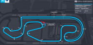 Horarios, guía y previa del ePrix de Puebla - SoyMotor.com