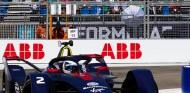 Horarios, guía y previa del ePrix de Santiago 2020 - SoyMotor.com