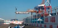 La Fórmula E estudia ampliar el número de vueltas de sus carreras - SoyMotor.com