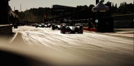 La FIA publica la lista de inscritos de la temporada 2019-20 de Fórmula E - SoyMotor.com