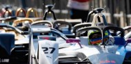 Valencia vuelve a ser la sede de pretemporada de la Fórmula E - SoyMotor.com