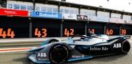 La Fórmula E puede llegar a España este verano - SoyMotor.com