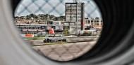 La Fórmula E arranca su temporada con test en Valencia - SoyMotor.com