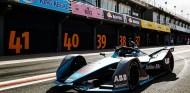 La Fórmula E correrá por primera vez en Valencia este 2021 - SoyMotor.com