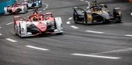 Horarios, guía y previa del ePrix de Valencia 2021 - SoyMotor.com
