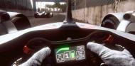 La Fórmula E presenta una App para correr contra sus pilotos - SoyMotor