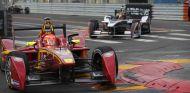 Niki Lauda critica abiertamente la Fórmula E