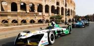 OFICIAL: La Fórmula E pospone el ePrix de Roma por el coronavirus - SoyMotor.com