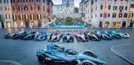Horarios, guía y previa del Roma ePrix 2019 – SoyMotor.com