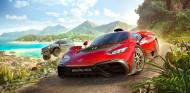 Forza Horizon 5: confirmados sus ¡143 coches! - SoyMotor.com
