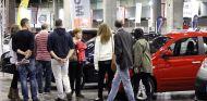 3 de cada 4 compradores de coches optan por un vehículo de segunda mano - SoyMotor