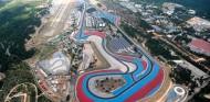 Horarios del GP de Francia F1 2019 y cómo verlo por televisión - SoyMotor.com