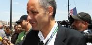 La Generalitat Valenciana pide siete años de cárcel para Camps por la F1 - SoyMotor.com