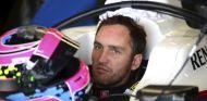 Franck Montagny en la Fórmula E - LaF1.es
