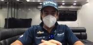 """Alonso, ante una nueva Indy 500: """"Espero que podamos luchar por la victoria"""" - SoyMotor.com"""