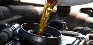 Cambio líquido de frenos - SoyMotor.com