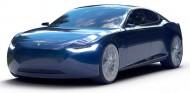 Fresco Reverie 2021: el anti Tesla nacido en Noruega - SoyMotor