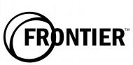 La F1 firma con Frontier para lanzar cuatro videojuegos desde 2022 - SoyMotor.com