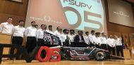 FSUPV 05 - SoyMotor.com