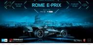 Horarios, guía y previa del ePrix de Roma 2021 - SoyMotor.com