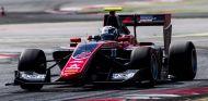Nirei Fukuzumi lidera los entrenamientos libres de la GP3  - SoyMotor.com