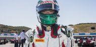 Fukuzumi transforma la Pole conseguida ayer en victoria - SoyMotor