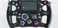 Posiciones de los botones del volante explicados abajo – SoyMotor.com