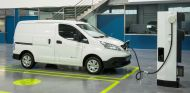 Se pondrán conducir vehículos eléctricos de hasta 4.250 kilos con el carnet B - SoyMotor.com