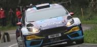 La RFEdA crea el Supercampeonato de España de Rallyes - SoyMotor.com